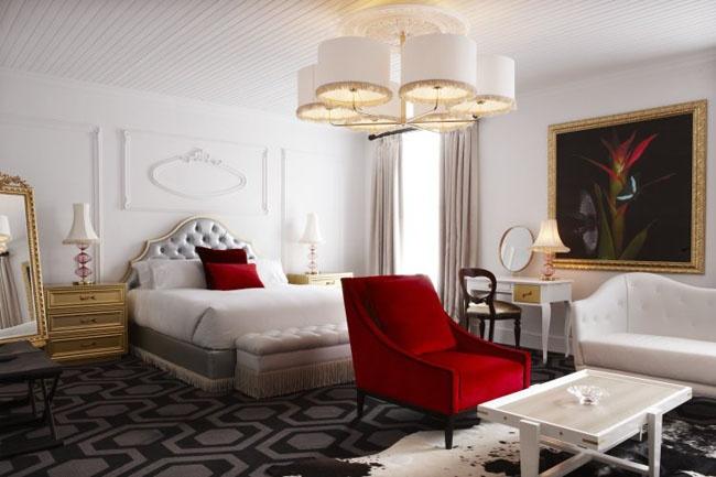 Alphen Hotel, Constantia, Cape Town, South Africa: Town South Africa, Boutique Hotels, Capes Town South, Boutiques Hotels, Alphen Boutiques, Alphen Hotels, Bedrooms, Capes Townsouth, Cape Town