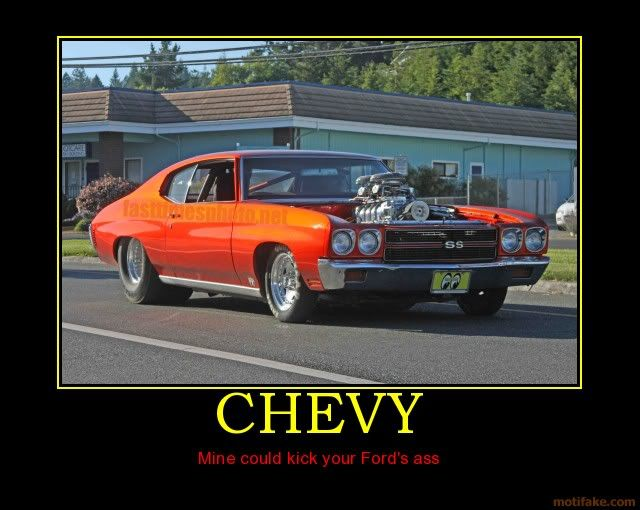 Best Chevelle My Muscle Car Images On Pinterest American