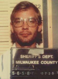 Jeffrey Dahmer, el Carnicero de Milwakee - LaPollaDesertora