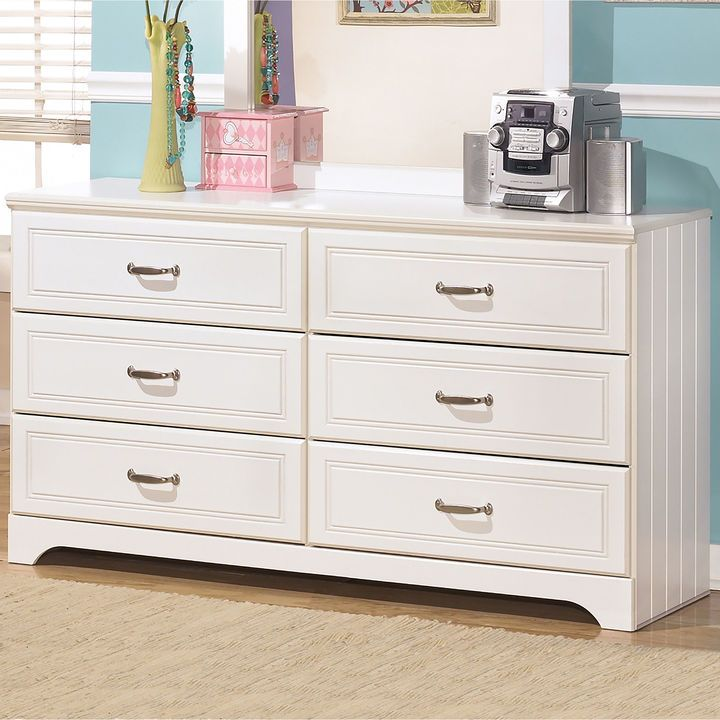 Ashley Furniture No Interest: 1000+ Ideas About Ashley Furniture Industries On Pinterest
