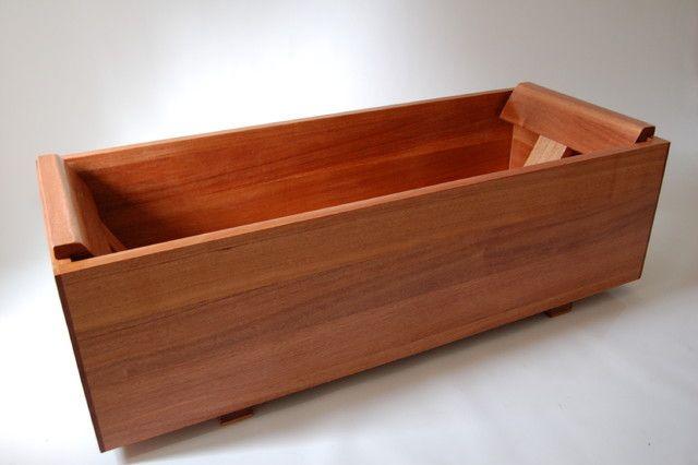 Japanese style Ofuro. asian bathtubs
