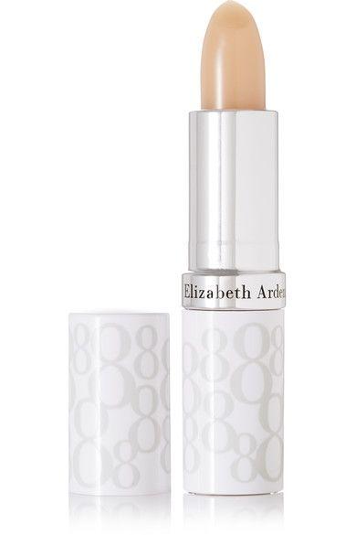 Elizabeth Arden - Eight Hour® Cream Lip Protectant Stick Spf15 - Colorless