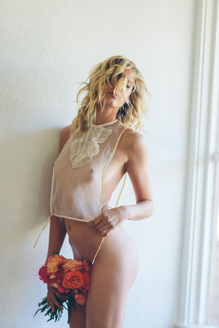 808 best images about Lingerie ~ Mixed Photos on Pinterest ...
