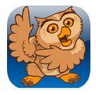 Vissa Noter verktyg och applikationer för särskilda behov studenter ~ Educational Technology och mobilt lärande