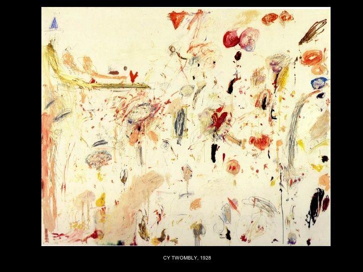 M s de 25 ideas incre bles sobre pintores actuales en - Pintores en ourense ...