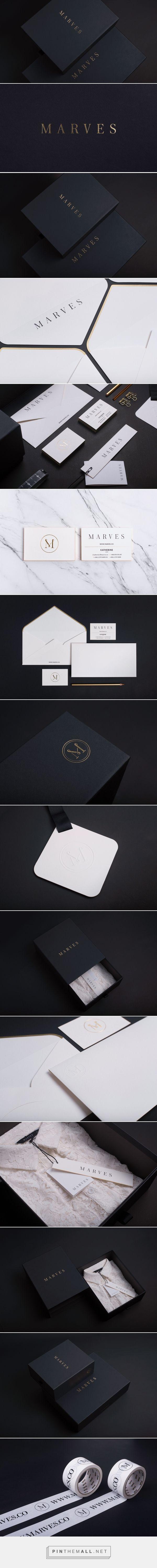 0d5476bcaec3291543ab7b5df28a843d--identity-branding-branding-design Meilleur De De Parasol Design Concept