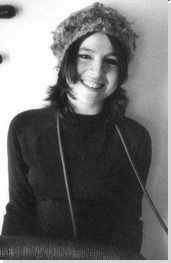 Eva Hesse Biography, Art, and Analysis of Works | The Art Story