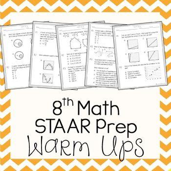 8th grade algebra 1 final exam