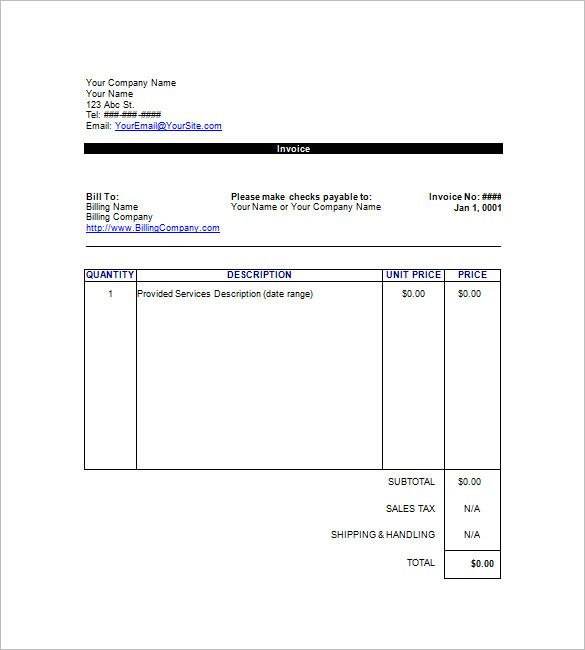 google invoice templates free download invoice template google docs google docs is a popular platform that many people use for different needs in which