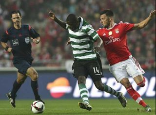 BENFILIADO: Que a péssima exibição do Benfica não sirva de pretexto...