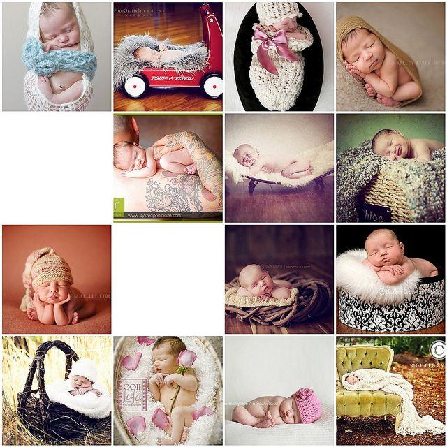 Andrea McClain. Newborn poses & props: Poses Prop, Newborn Photography, Photo Ideas, Newborn Baby Photo Shoot Ideas, Newborns, Newborn Poses, Photography Ideas, Andrea Mcclain