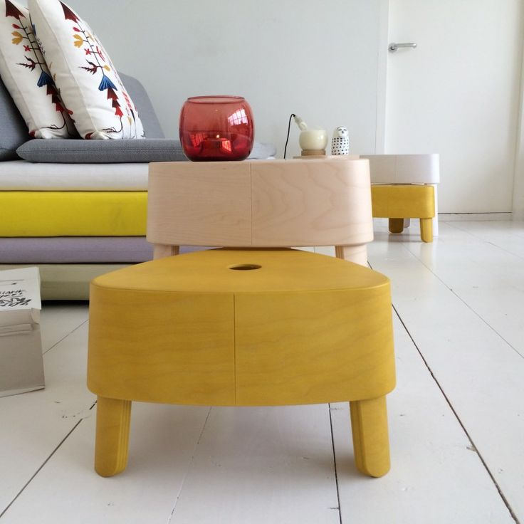 Plektra Q&A: Nederlandse designer Ineke Hans over Iittala en de rol van social design - Roomed