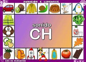 Juegos con fonemas interesante