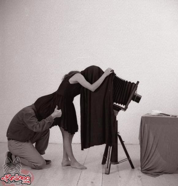 Now THAT'S a view camera lolPhotographers, Photos, Funny Pics, Funny Pictures, Art, Otak Ngere, Funny Stuff, Humor, Photography