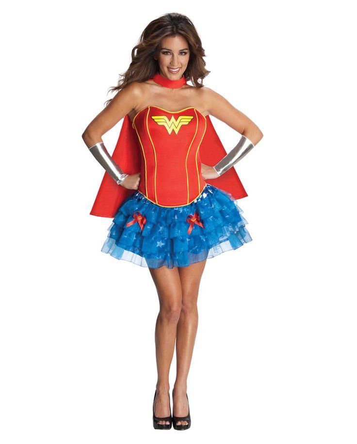 ber ideen zu superhelden kost m auf pinterest kinderkost me halloween kost m kinder. Black Bedroom Furniture Sets. Home Design Ideas