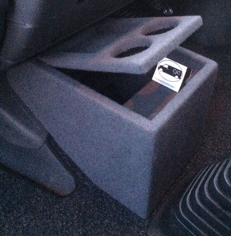 VW T4 Centre console w/ cup holder & storage (CJ31): ON HOLIDAY SEE DESCRIPRION in Vehicle Parts & Accessories, Car Parts, Interior Parts & Furnishings | eBay!