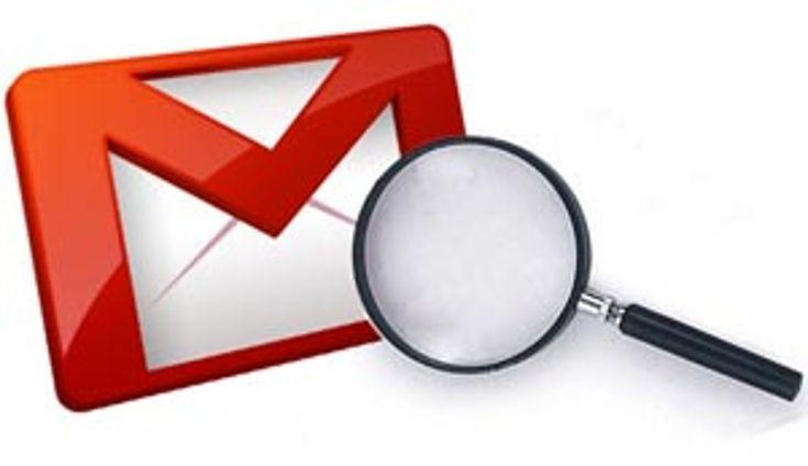 Zíde z očí, zíde z mysle. Akonáhle však treba nájsť v archíve e-mailov dokument, či informáciu, o ktorých ste si istí, že ste ich nevymazali, môže to byť zložitejšie, ako čokoľvek iné. Poradíme vám, ako využiť vyhľadávanie v Gmaile naplno.