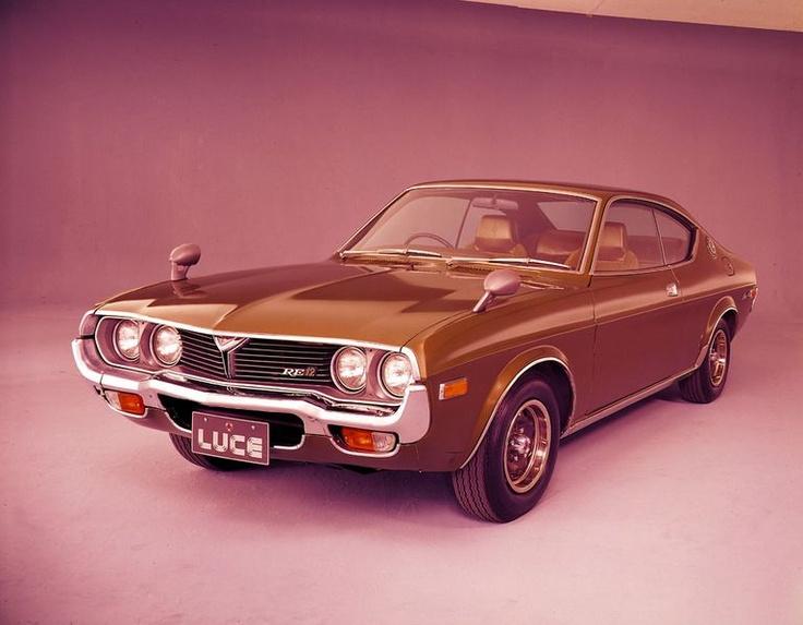 282 best sweet cars images on pinterest