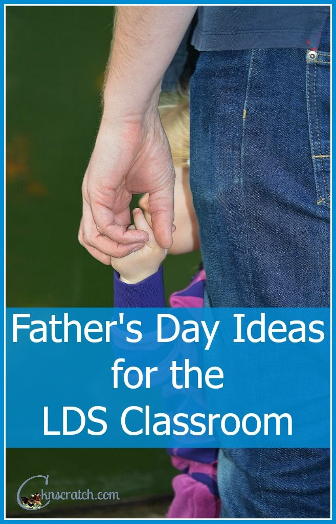Best 25+ Father's day scripture ideas on Pinterest ...