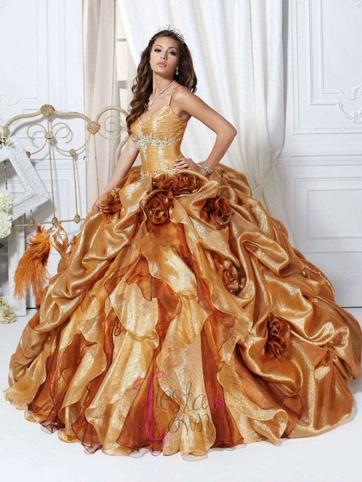 55 best Top 250 Gold Bridesmaid Dresses images on Pinterest | Gold ...
