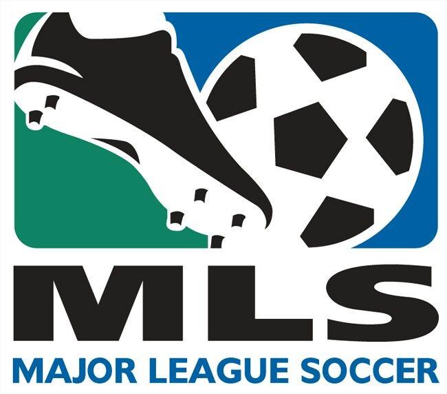 1 Usa Major League Soccer Major League Soccer Major League Football Tournament