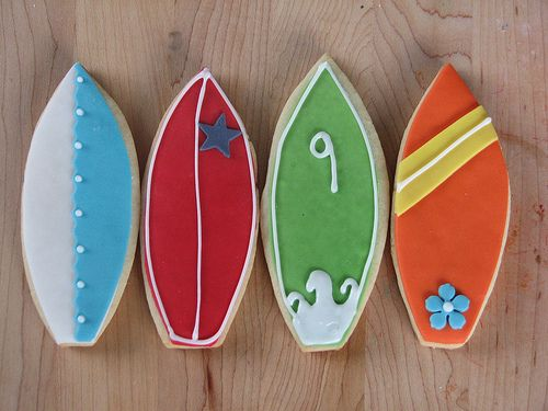Google Image Result for http://theartofthecookie.com/wp-content/uploads/2011/08/Surfboard-Cookies.jpg