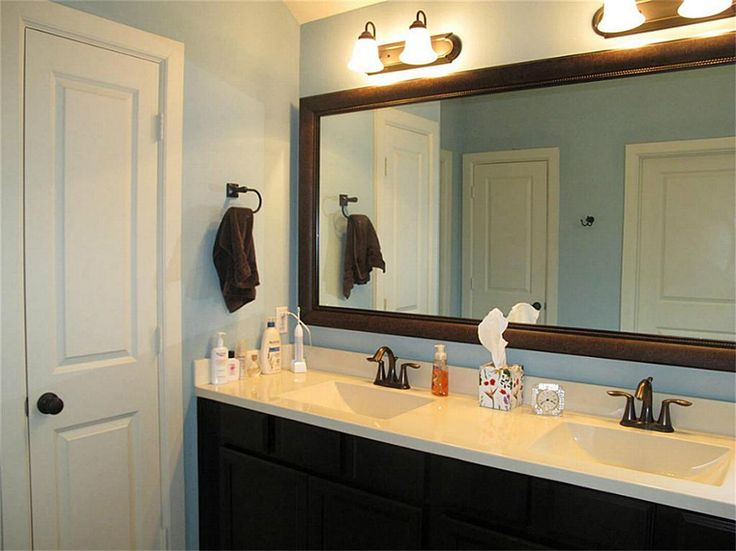 14 best vintage bathroom light and mirror images on pinterest countertop in nice vintage bathroomsbathroom lightingcountertopmirrorscounter aloadofball Choice Image