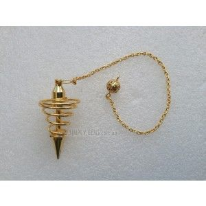 MP G22 - #Metal #Pendulum