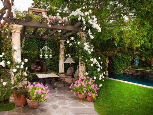 113 Best Courtyards Of San Miguel Images On Pinterest