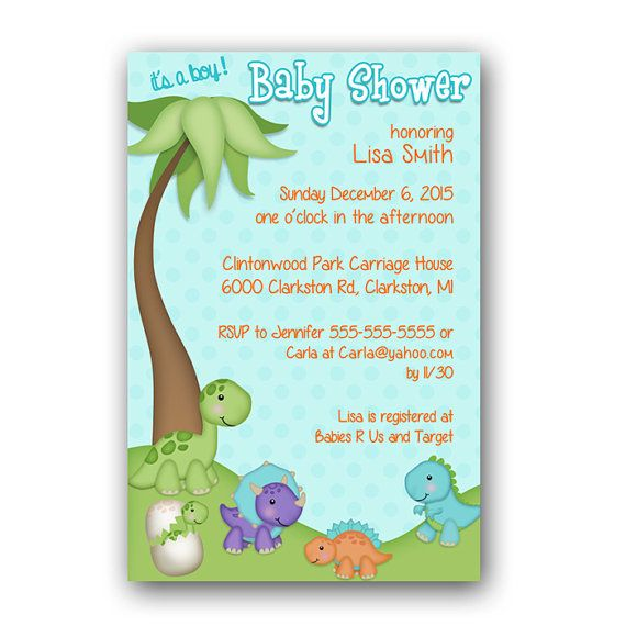 about dinosaur baby showers on pinterest cute dinosaur dinosaur