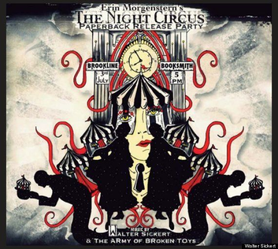 Google Image Result for http://thoughtspresso.files.wordpress.com/2012/07/o-the-night-circus-570.jpeg