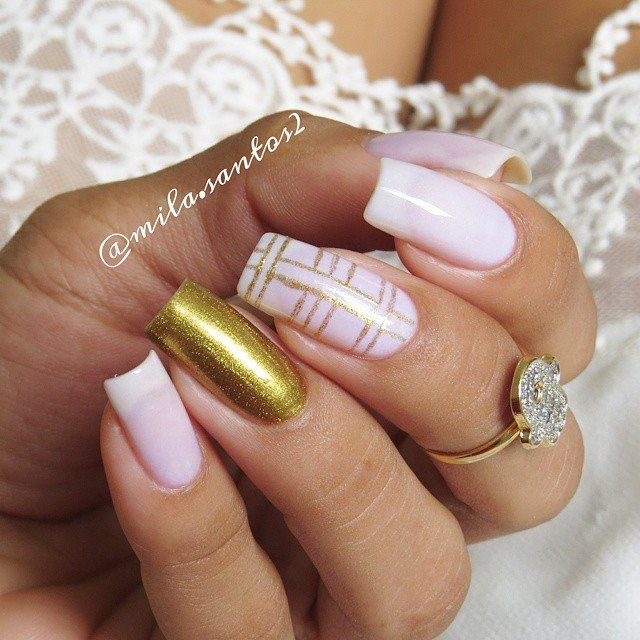 1596 best images about UNHAS MARAVILHOSAS on Pinterest ...