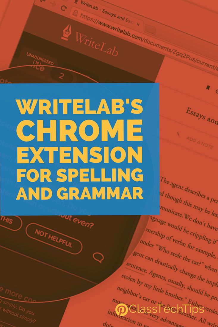17 best ideas about spelling and grammar check chrome extension for spelling and grammar check out this chromebook spelling and grammar tool