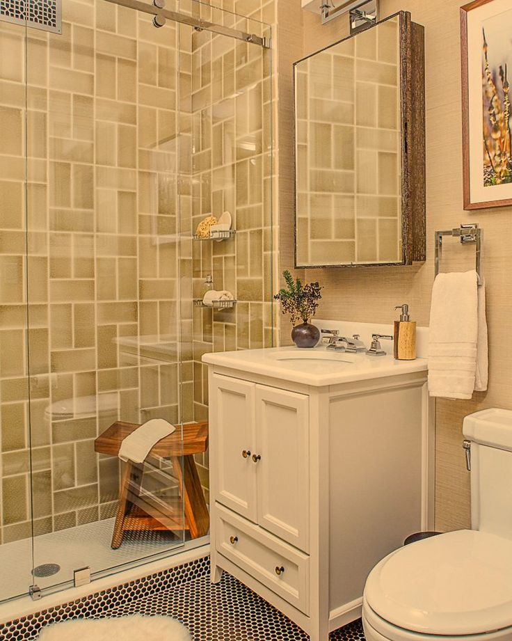 which tile is best for bathroom 13 best bathroom tile inspiration images on 25865