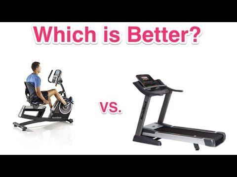 Youtube With Images Biking Workout Recumbent Bike Workout