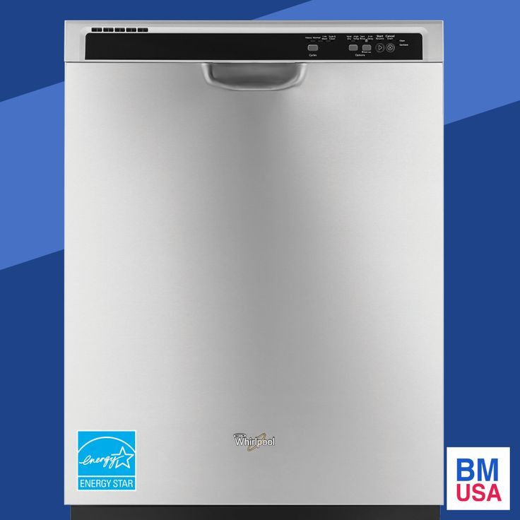 Dishwasher Special Price in Cart, Over $200 OFF SRP! This dishwasher ...