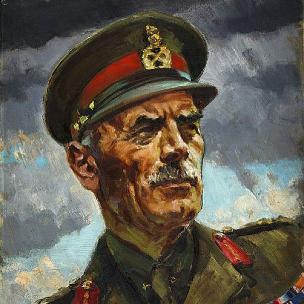 Today in WW2 history 1/29/41 General Sir Alan Cunningham begins attacking Italian forces from Kenya. Cunningham advanced north through Italian Somaliland and into Ethiopia. The capture of Italian East Africa would remove land-based threats to supplies and reinforcements coming from India, South Africa, Australia, New Zealand and British East Africa to the Suez Canal. Heavy rains, freezing temperatures and mud slowed the initial attack.