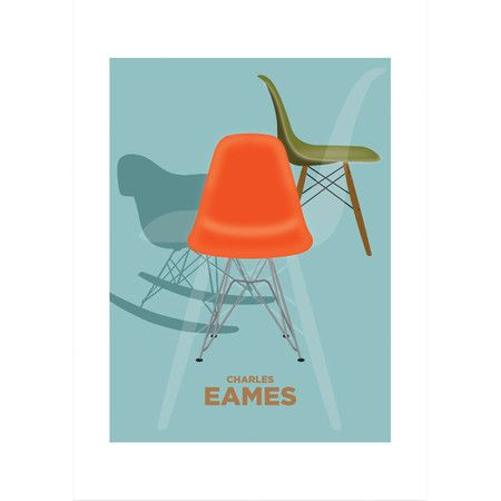 ray eames on pinterest eames charles ray eames and charles eames. Black Bedroom Furniture Sets. Home Design Ideas