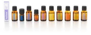 doTERRA Oils Cost Per Drop http://www.stockpilingmoms.com/2013/05/doterra-oils-cost-per-drop/