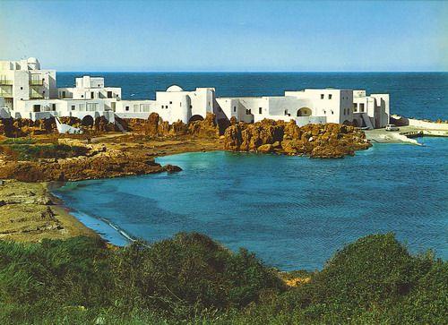 Tipaza,algeria
