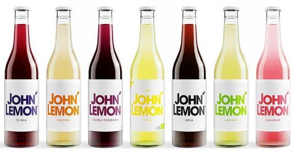 YOKO ONO SUES JOHN LENNON LEMONADE IN TRADEMARK ROW OVER TOWER HAMLETS FIRM'S SOFT DRINK