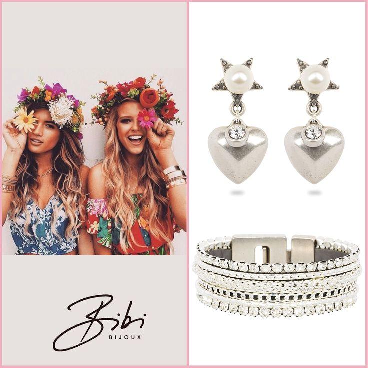 #bibi #bijoux #bibibijoux #handmade #swarovski #quality #netherlands
