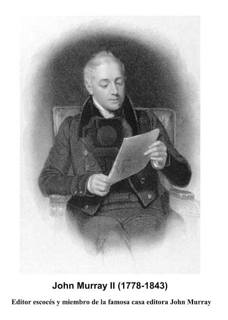 the life and history of sir charles lyell Principles of geology: or, the modern changes of the earth and its inhabitants considered as illustrative of geology - ebook written by sir charles lyell read this.