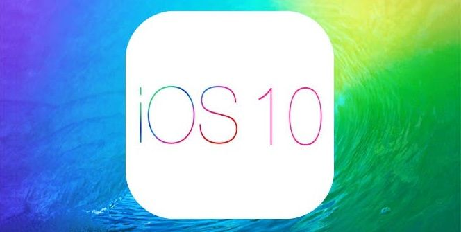 iOS 10 Debuts With New Features to Appease Jailbreak Enthusiasts  #news