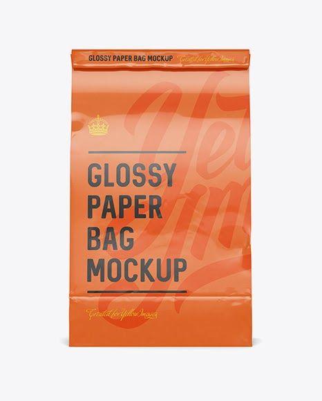 Download Download Psd Mockup Bag Bag Mockup Biscuit Bread Cookie Cookies Exclusive Exclusive Mockup Flour Food Food Bag Food Pack Food Mockup Free Psd Mockup Mockup Psd