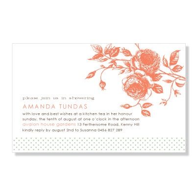 kitchen tea invitations hens night tea ideas tea parties tea time