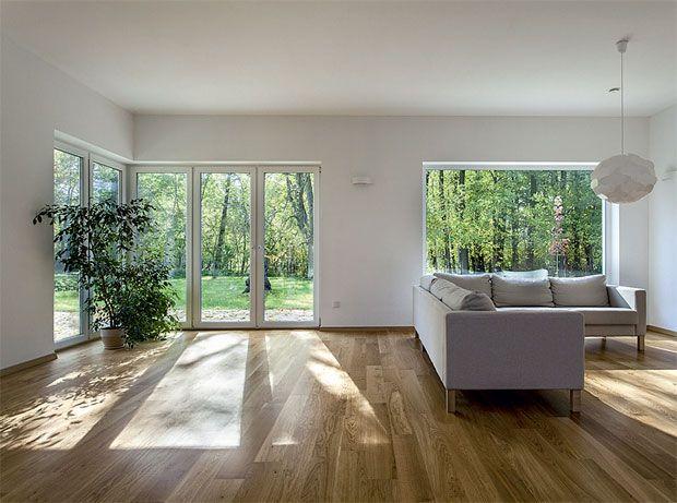 02-piso-vinilico-promete-limpeza-facil-e-ar-puro-nos-ambientes
