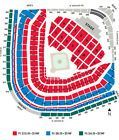 #Ticket  James Taylor and Jackson Browne 2 concert tickets Wrigley Field Chicago 6/30/16 #deals_us