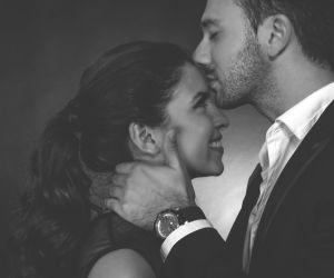 Urmeaza sa te casatoresti, dar te sperie costurile pentru nunta? Iata 13 sfaturi pentru o nunta de vis fara mari cheltuieli!