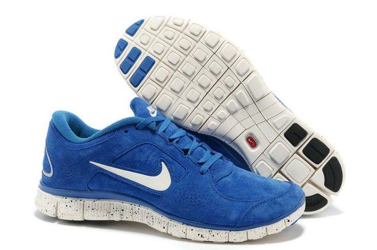 nike free run shoes for women